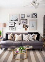 Easy diy rental apartment decoration ideas 32
