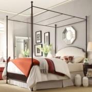 Elegant couple apartment decorating ideas on a budget 04