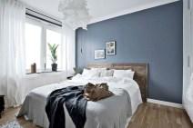 Elegant couple apartment decorating ideas on a budget 06