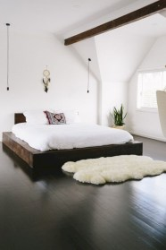 Elegant couple apartment decorating ideas on a budget 16