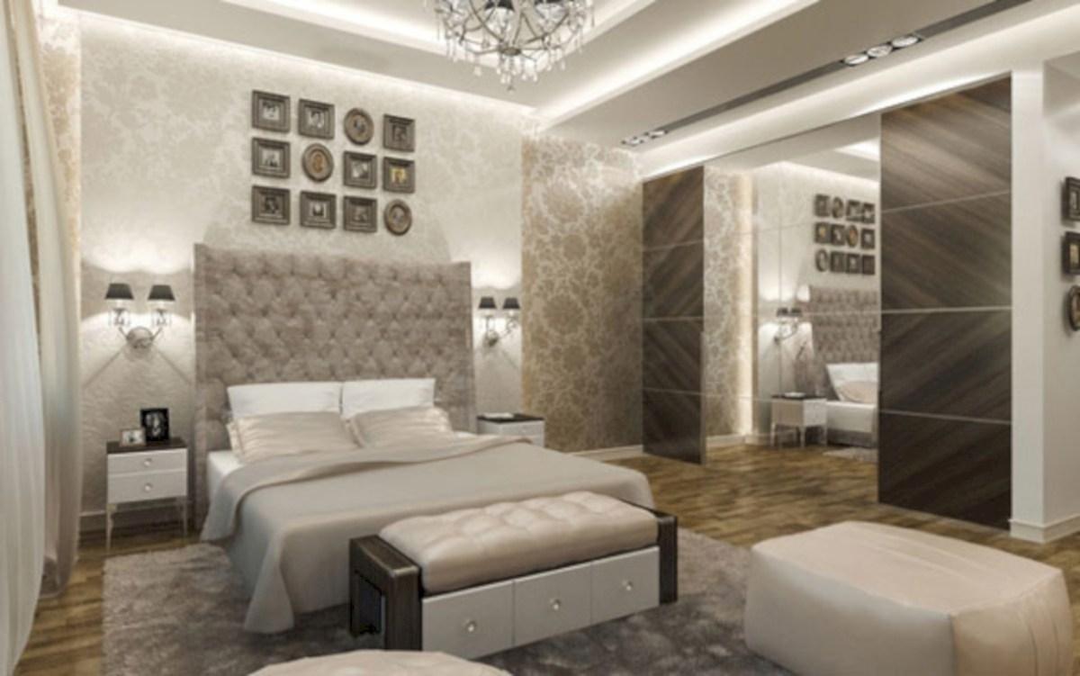 Elegant couple apartment decorating ideas on a budget 17