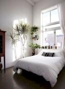 Elegant couple apartment decorating ideas on a budget 21