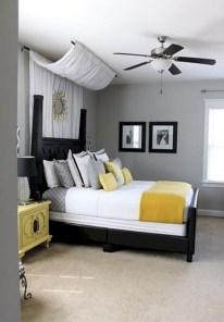 Elegant couple apartment decorating ideas on a budget 24