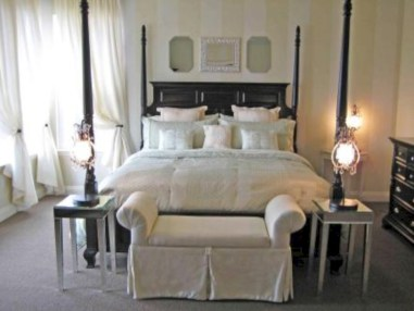 Elegant couple apartment decorating ideas on a budget 39