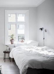 Elegant couple apartment decorating ideas on a budget 41