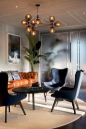 Genius small dining room table design ideas 09