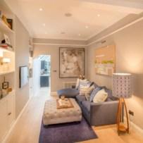 Minimalist living room design trends ideas 02