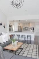 Minimalist living room design trends ideas 03