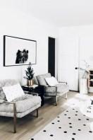 Minimalist living room design trends ideas 15