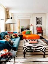 Minimalist living room design trends ideas 23