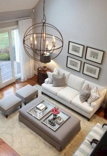 Minimalist living room design trends ideas 26