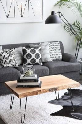 Minimalist living room design trends ideas 30