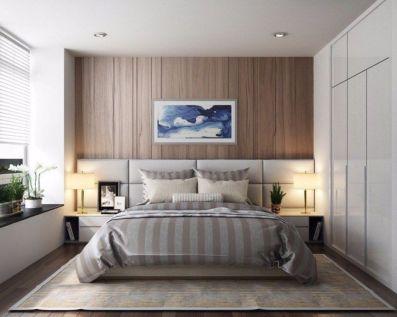 Modern scandinavian bedroom designs ideas 07