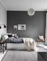 Modern scandinavian bedroom designs ideas 08