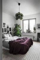 Modern scandinavian bedroom designs ideas 10