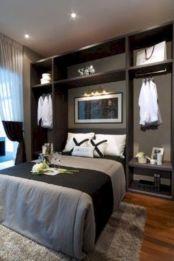 Modern scandinavian bedroom designs ideas 14