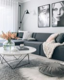 Modern scandinavian interior design ideas 02