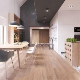 Modern scandinavian interior design ideas 11