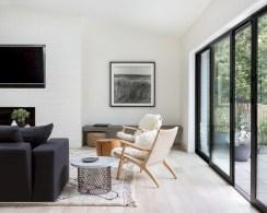 Modern scandinavian interior design ideas 14