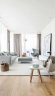 Modern scandinavian interior design ideas 16