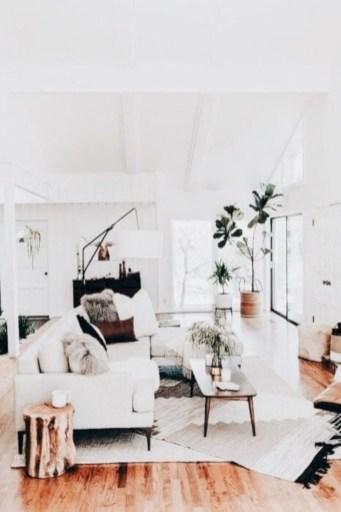 Modern scandinavian interior design ideas 28