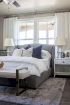 Romantic shabby chic bedroom decorating ideas 09