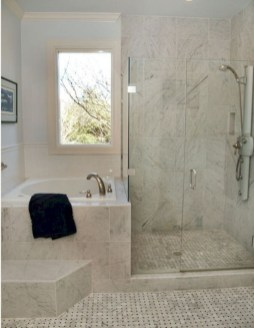 Small bathroom remodel bathtub ideas 07