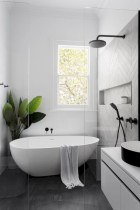 Small bathroom remodel bathtub ideas 08