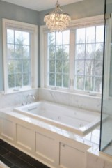 Small bathroom remodel bathtub ideas 09