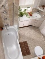 Small bathroom remodel bathtub ideas 10