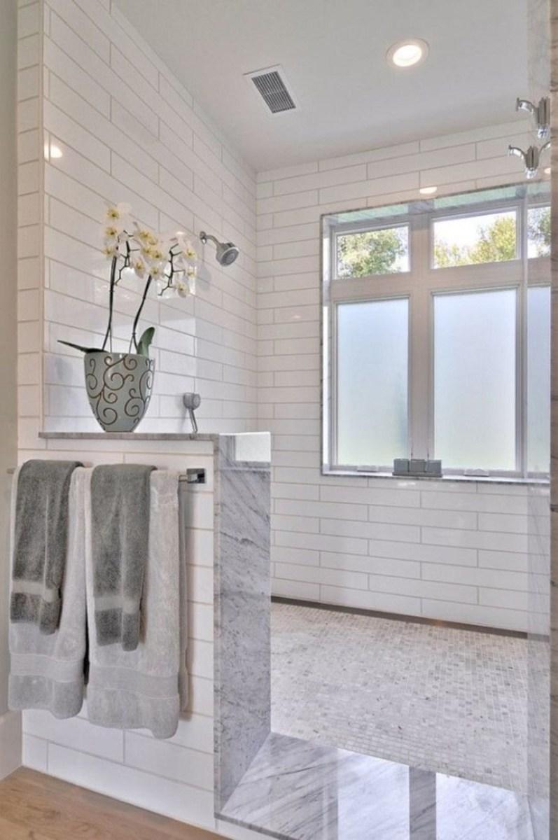 Small bathroom remodel bathtub ideas 15