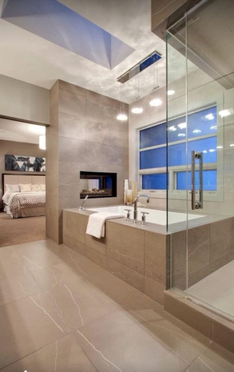 Small bathroom remodel bathtub ideas 31