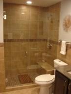 Small bathroom remodel bathtub ideas 34
