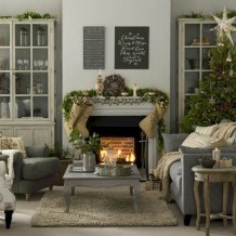 Totally cool holiday christmas craft decor ideas 16