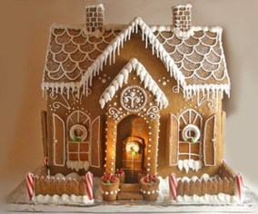 Totally cool holiday christmas craft decor ideas 37