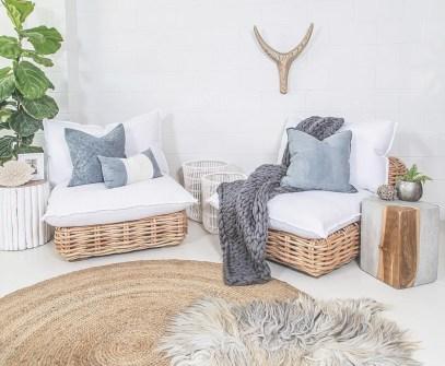Totally inspiring boho living room ideas 05
