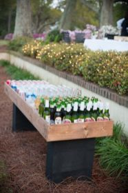 Adorable easy cinder block ideas for garden (30)
