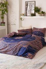Adorable minimalist bedroom design decor ideas (17)