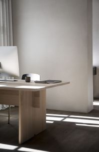 Best ideas for minimalist office interiors (26)
