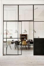 Best ideas for minimalist office interiors (38)