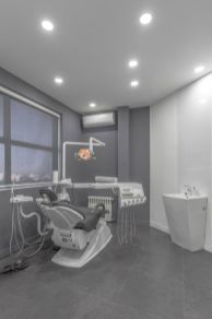 Best ideas for minimalist office interiors (4)