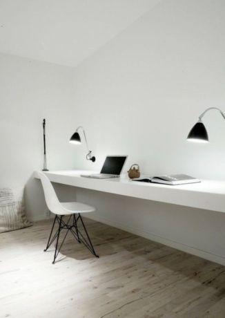 Best ideas for minimalist office interiors (43)