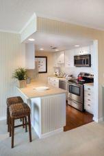 Brilliant small kitchen remodel ideas (18)