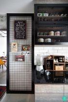 Brilliant small kitchen remodel ideas (32)