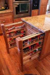 Brilliant small kitchen remodel ideas (5)