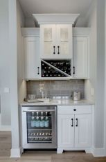 Cool coastal kitchen design ideas (16)