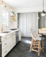 Cool coastal kitchen design ideas (2)