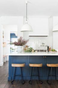 Cool coastal kitchen design ideas (20)