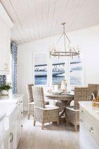 Cool coastal kitchen design ideas (36)