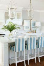 Cool coastal kitchen design ideas (37)